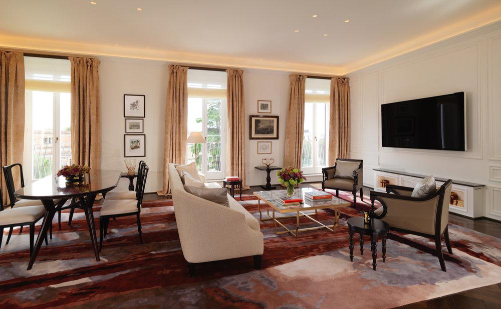 Hotel Eden_Villa Medici Presidential Suite living room 2_ HIGH RES.jpg