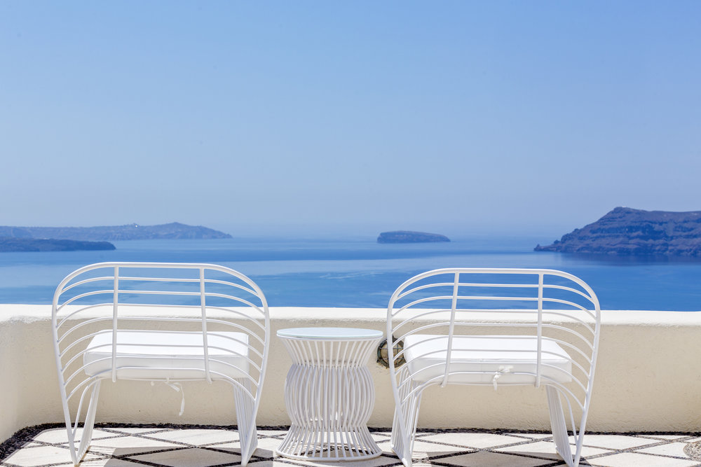 Canaves Oia Suites Renovation 2014_07.jpg