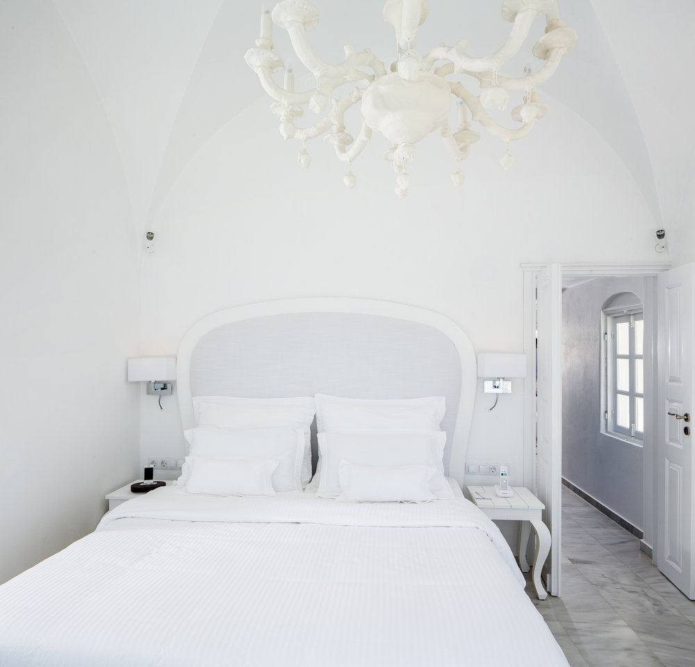 Canaves Oia Suites Renovation 2014_05 (1).jpg