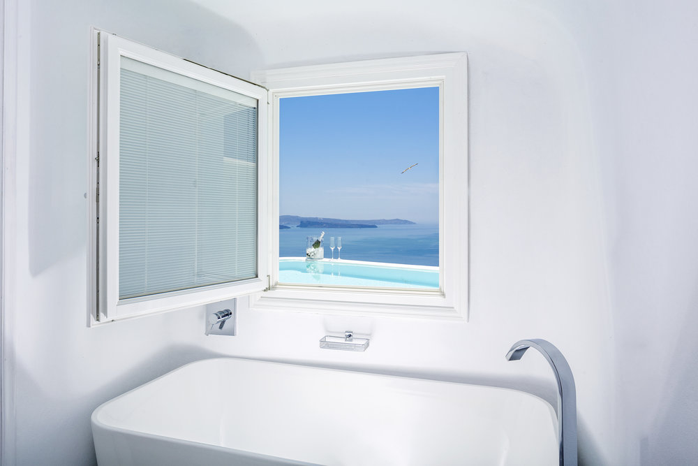 Canaves Oia Suites Renovation 2014_11.jpg