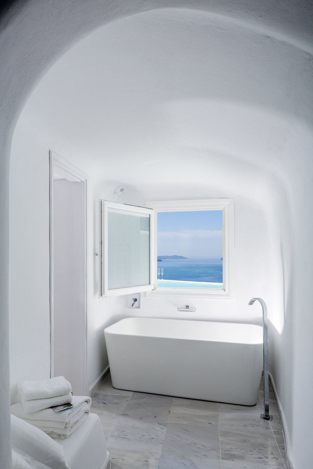 Canaves Oia Suites Renovation 2014_12.jpg