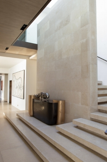 La Reserve Geneve  Villa-du-Lac-Reserve-Geneve-Interior-Architecture-4.jpg