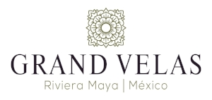 Velas Rivera Maya Logo.jpg