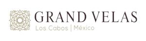 Velas Los Cabos Logo.jpg