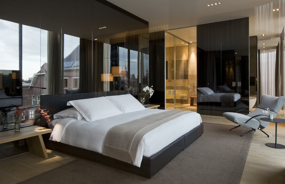 AG_CONSERVATORIUM_HOTEL_Penthouse Room_001.jpeg