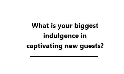 QA - Biggest indulgence.JPG