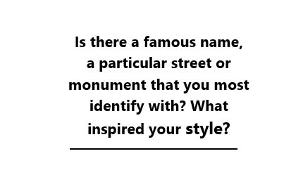 QA - Street and Style.JPG
