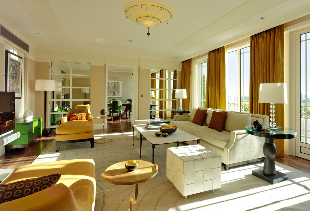 Harlequin sitting room -The Dorchester (HIGH RES -LANDSCAPE) .jpg