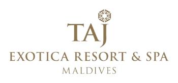 Taj Logo.jpg