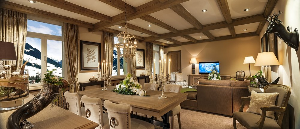 Gstaad Palace Tower Suite_Living room 1.jpg