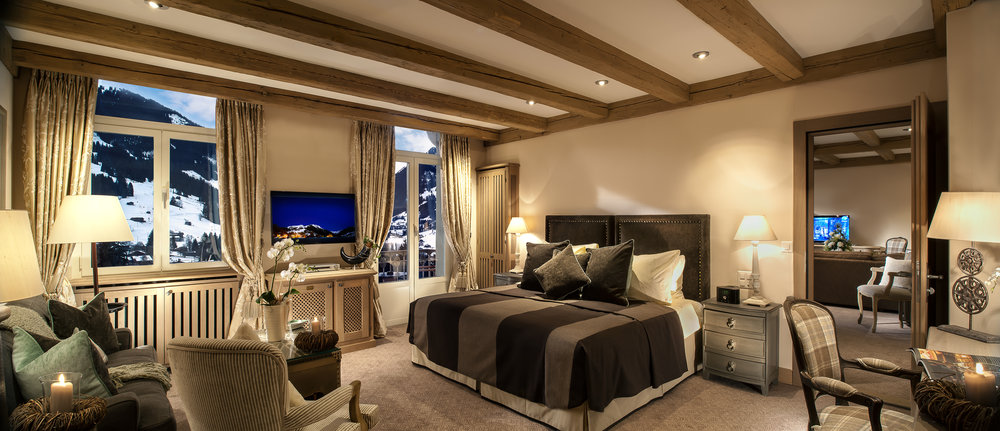 Gstaad Palace Tower Suite_Bedroom 2.jpg