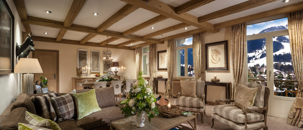 Gstaad Palace Tower Suite_Living room 2.jpg
