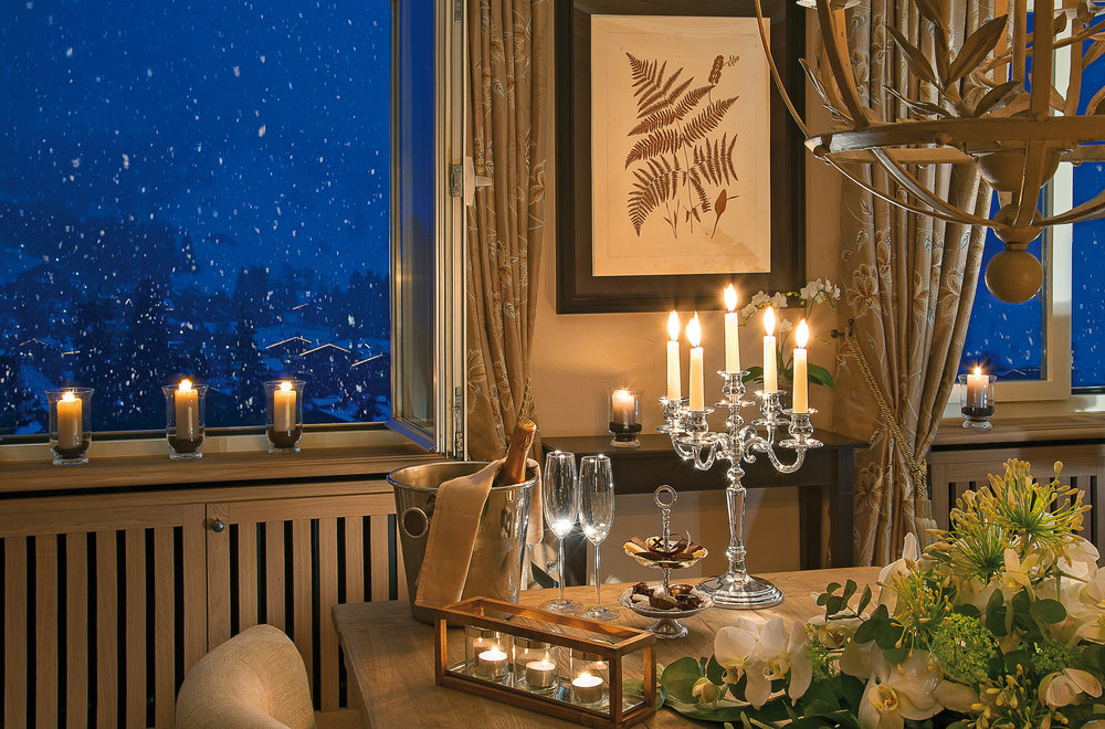 Gstaad Palace Tower Suite_Living room 4.jpg