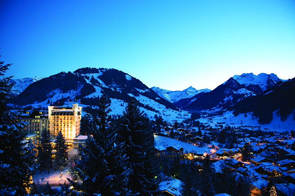 Gstaad Palace Winter_Palace_CMYK.jpg