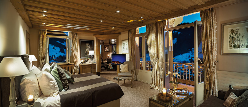 Gstaad Palace Tower Suite_Bedroom 1.jpg