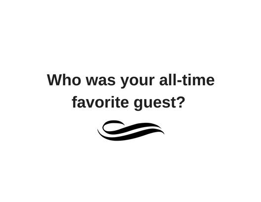 Suite Talk - Favorite guest.png