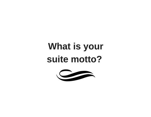 Suite Talk - Motto.png