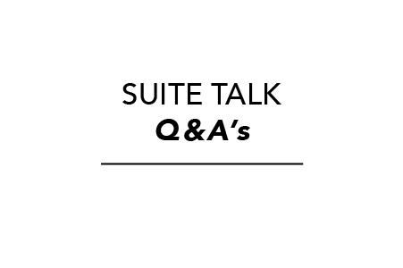 Suite Talk QAs Official.jpg
