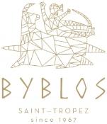 Hotel Byblos 5.jpg