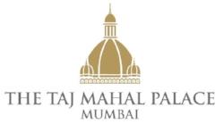 Taj Mahal Mumbai.jpg