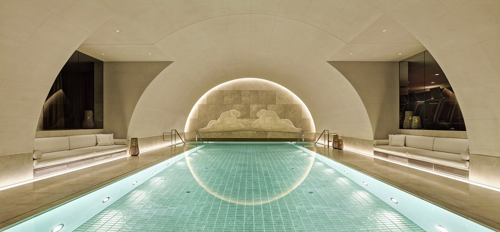 Park Hyatt Vienna - Arany Spa Swimming Pool Resized.jpg