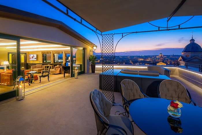 Hassler Roma - Penthouse Terrace  - 300 dpi (8) resize.jpg