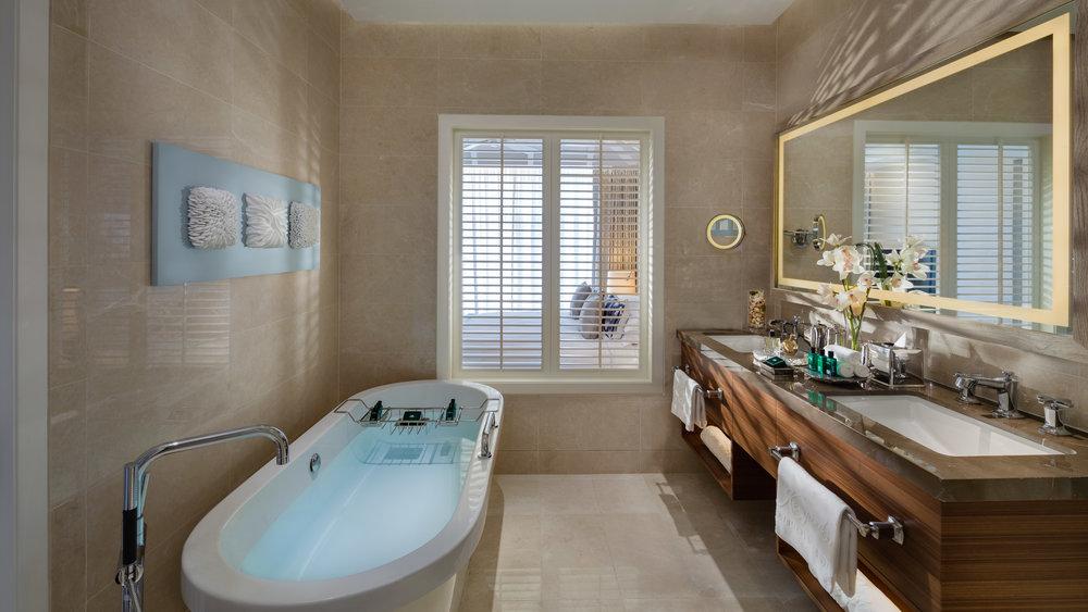 Kempinski Hotel Mall of the Emirates Dubai 4.jpg