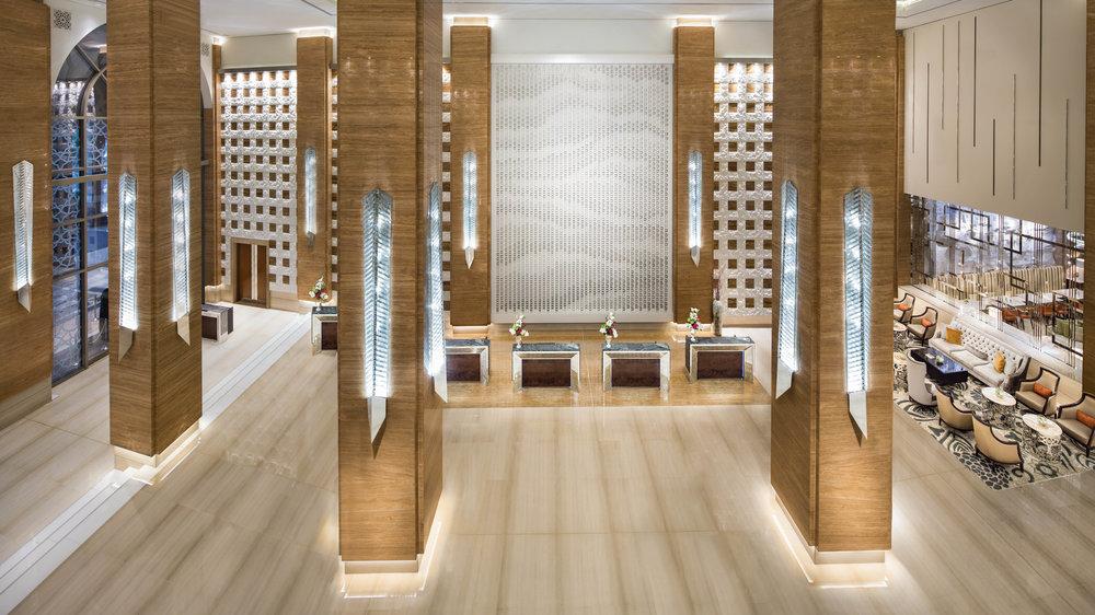 Kempinski Hotel Mall of the Emirates Dubai 2.jpg