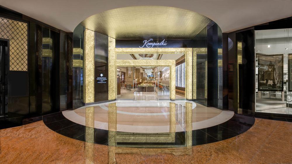 Kempinski Hotel Mall of the Emirates Dubai 1.jpg
