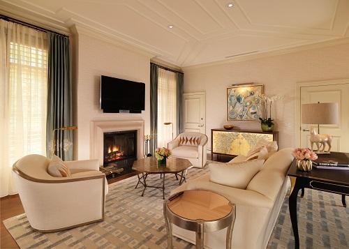 The Beverly Hills Hotel Living Room resize.jpg