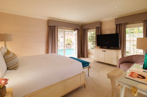 The Beverly Hills Hotel Master Bedroom resize.jpg