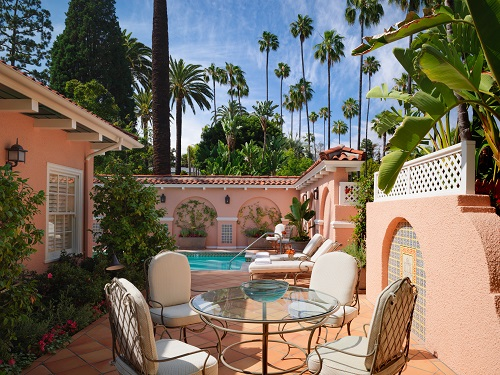 The Beverly Hills Hotel Patio resize.jpg