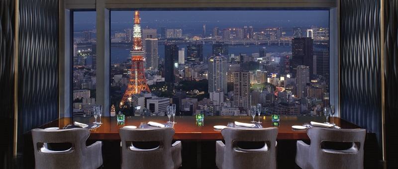 Ritz_Tokyo - resize.jpg