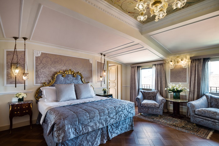 Baglioni Hotel Luna 2 - resize.jpg