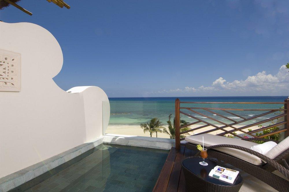 Grand Velas  Riviera Maya 2.jpeg