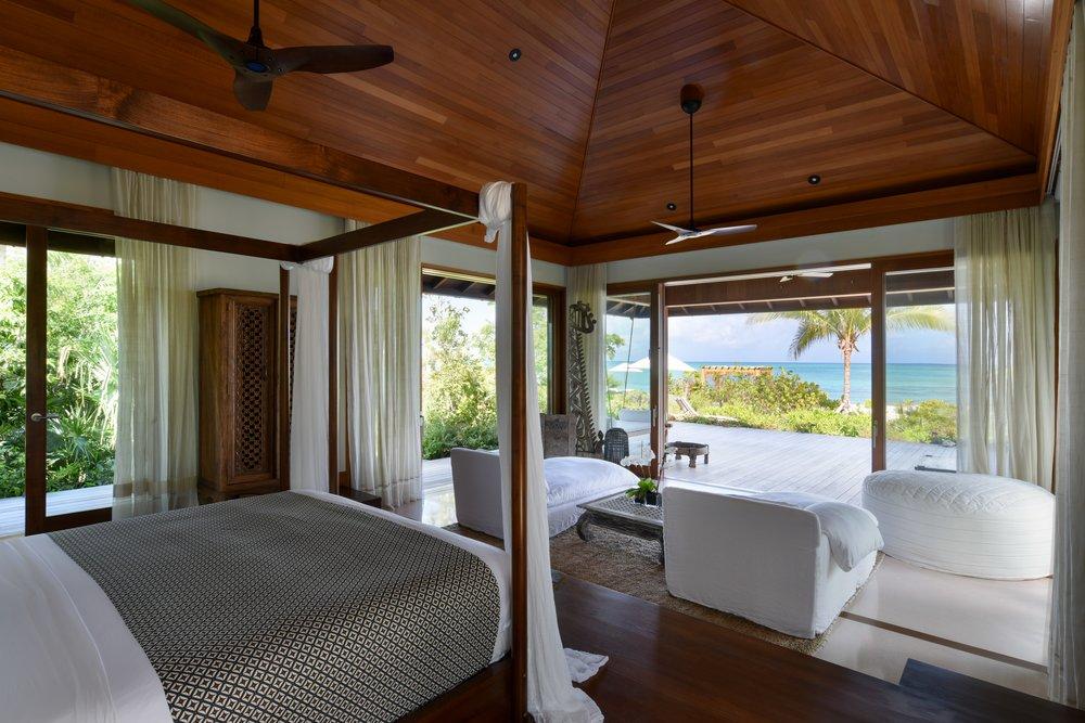 Parrot Cay 5.jpg