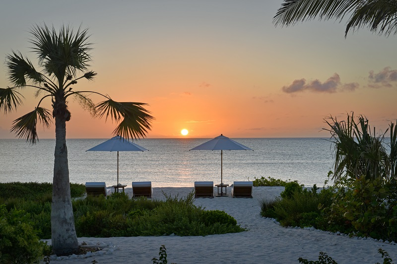 Parrot Cay 4 - re.jpg