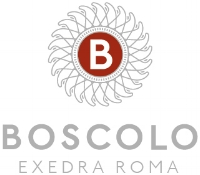 logo-boscolo-exedra-roma-v05-1 copy.jpg
