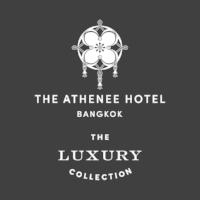 The Athenee Hotel Bangkok Logo.jpg