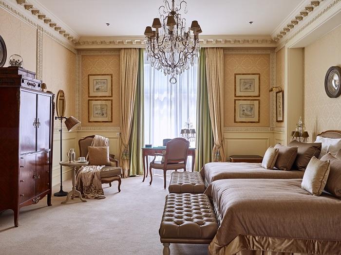 Grand Hotel Wien - Bedroom_2 - resize.jpg