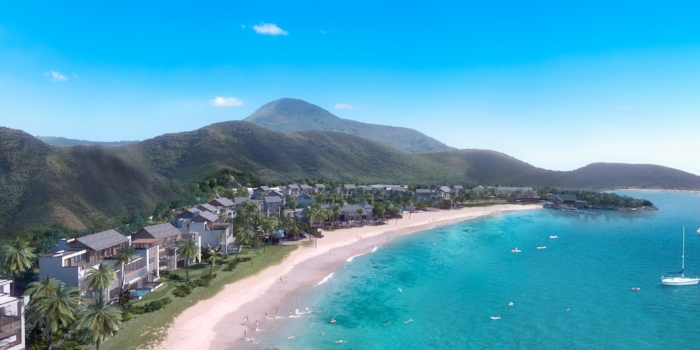 Park+Hyatt+St.+Kitts.jpg