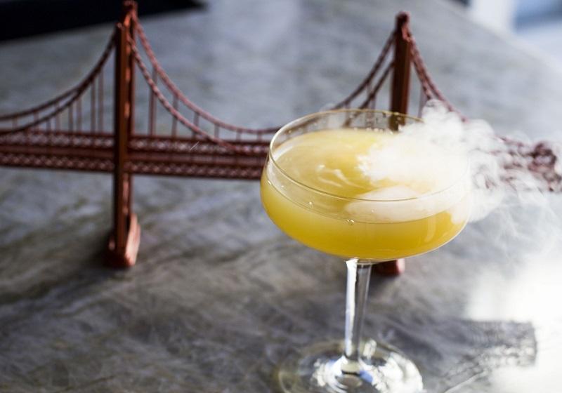 Ritz Carlton SF - Fog Lifter_002 - resize.jpg