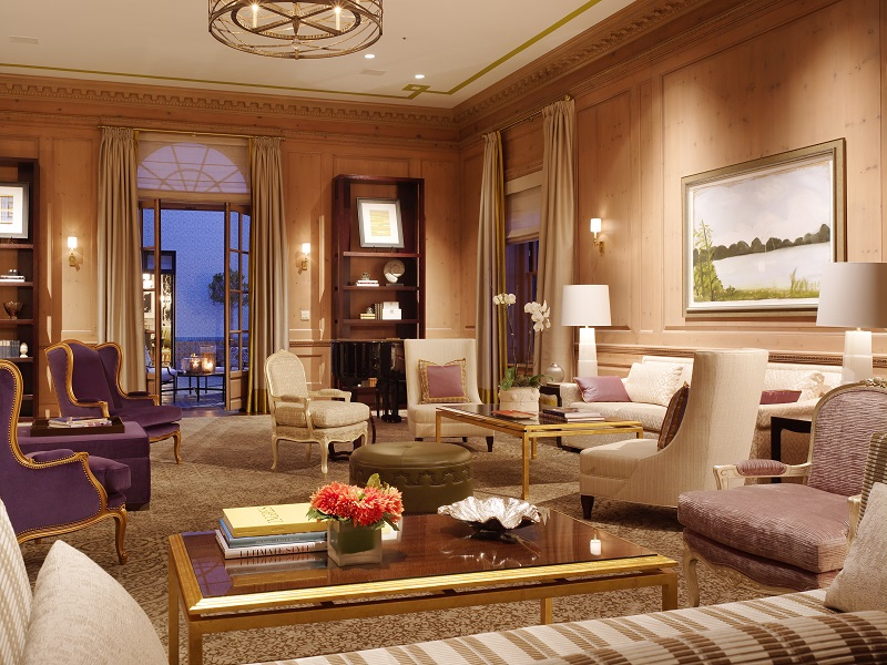 Fairmont San Francisco 1 - resize.jpg