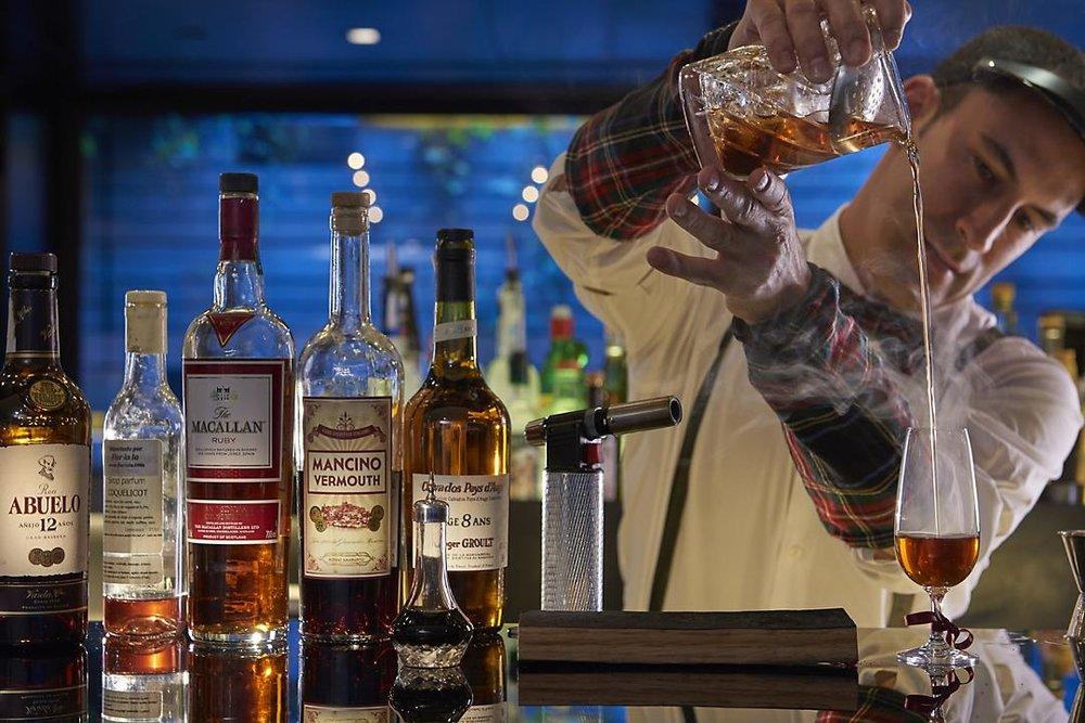 barcelona-2015-fine-dining-bankers-bartender-08.jpg