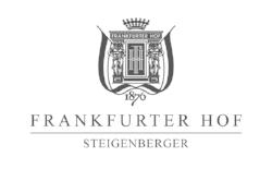 Steigenberger Logo.jpg
