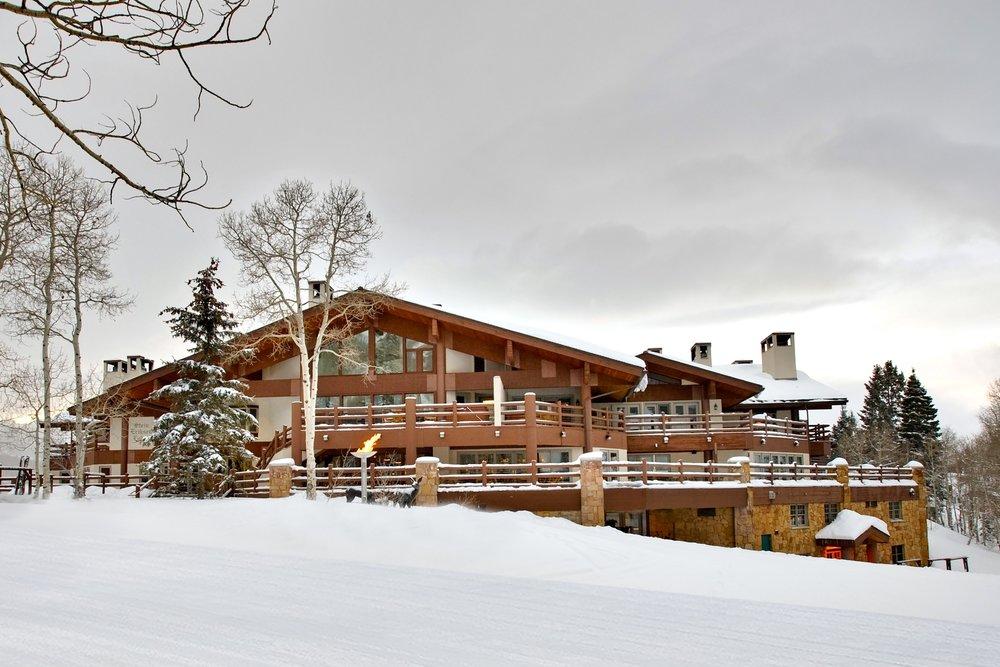 SA+-+Stein+Eriksen+Lodge+-+1.jpg
