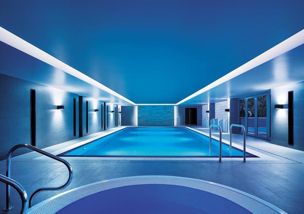 53c004h - swimming pool.jpg
