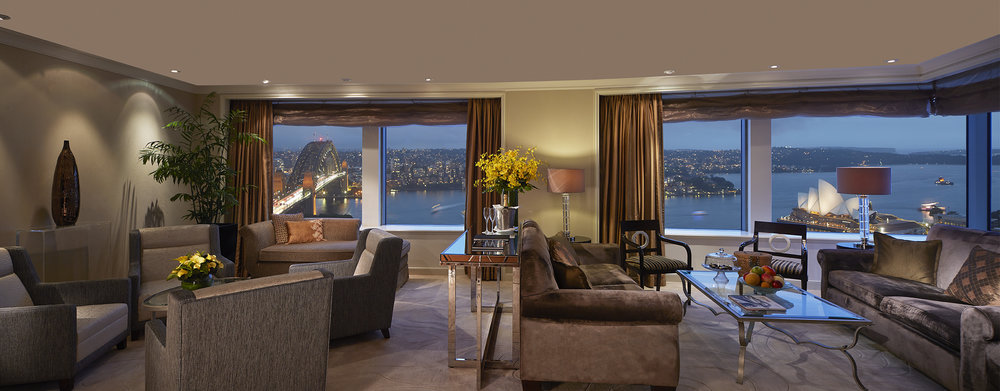 Horizon Club Royal Suite at Shangri-La Hotel, Sydney (2).jpg