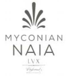 Myconian Naia Luxury Suites logo.jpg
