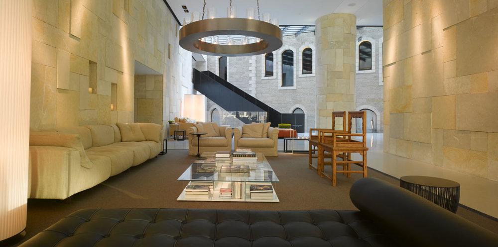 Mamilla Hotel 1.jpg